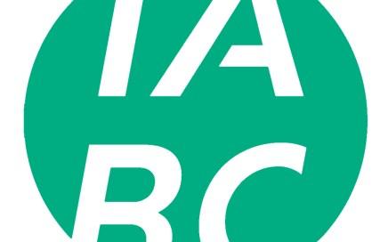 IABC-Africa-Region-logo-col