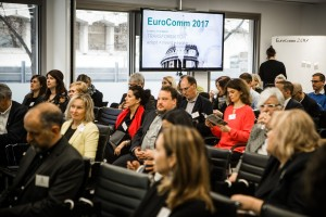 Eurocomm 2017 low res-25