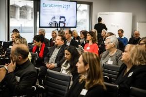 Eurocomm 2017 low res-26