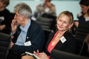 Eurocomm 2017 low res-296