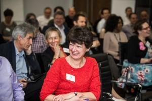 Eurocomm 2017 low res-354
