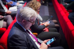 GAZE EuroComm 2016 photos-17