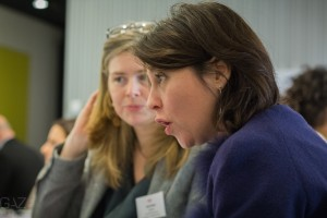 GAZE EuroComm 2016 photos-76