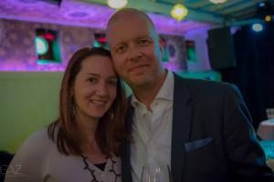 GAZE EuroComm 2016 photos-8