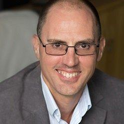 Martin-Gilbraith
