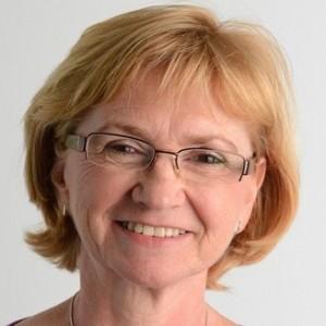 Sheila-Parry