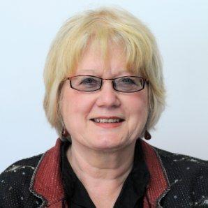 Susan-Walker