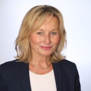 Tereza Urbankova
