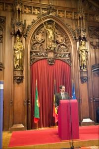 eurocomm-2013-emerald-winners-reception_8652150411_o