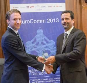eurocomm-2013-emerald-winners-reception_8653247278_o