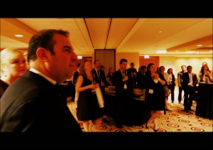 iabc-aemeap-reception-the-2012-world-conference-in-chicago_7496526894_o