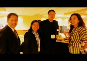 iabc-aemeap-reception-the-2012-world-conference-in-chicago_7496551072_o