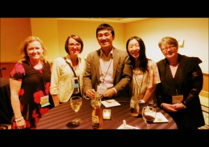 iabc-aemeap-reception-the-2012-world-conference-in-chicago_7496557084_o