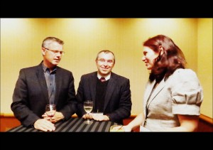 iabc-aemeap-reception-the-2012-world-conference-in-chicago_7496603044_o