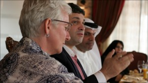 iabc-europe-middle-east-in-abu-dhabi_6956701920_o