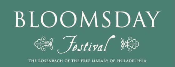 Bloomsday Event Information Irish American Business