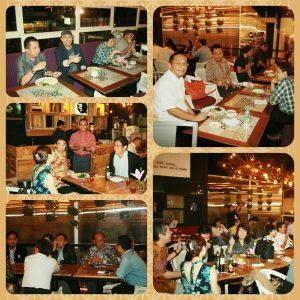 PicsArt_09-07-10.10.26