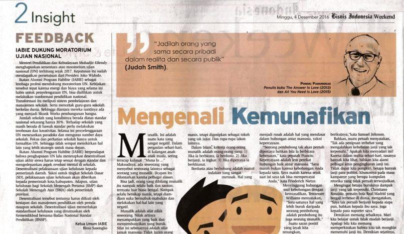 bisnis-indonesiaiii
