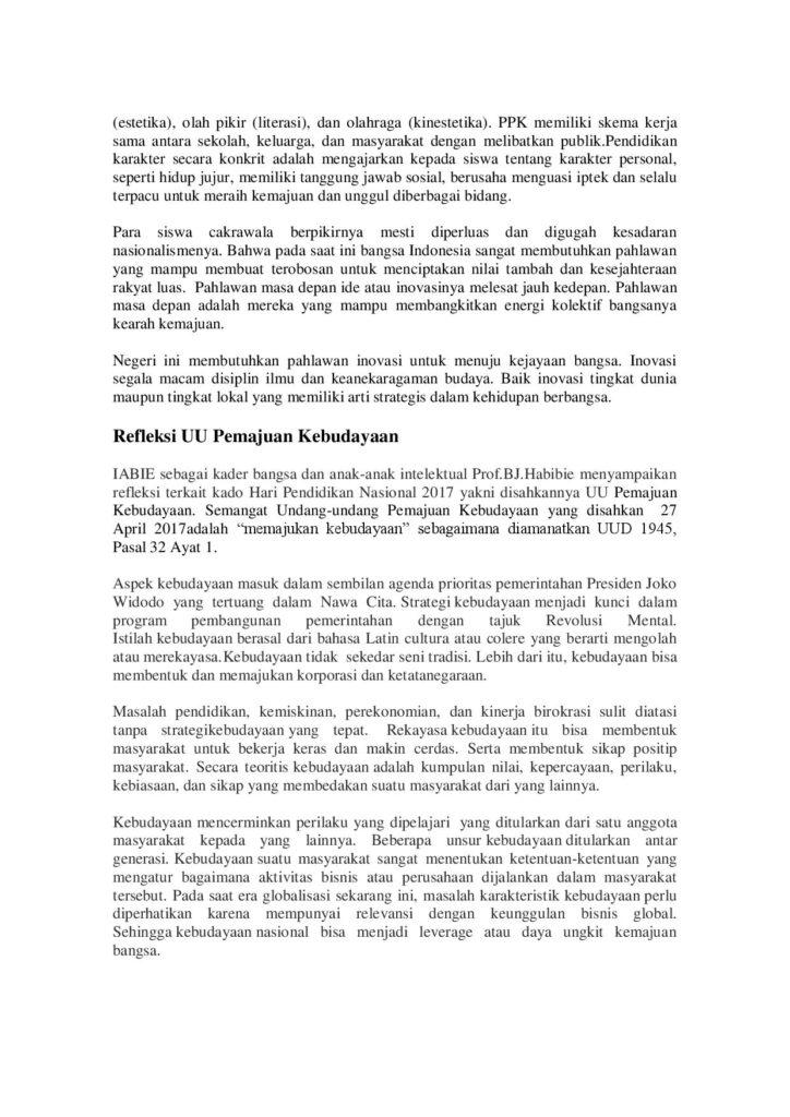 Pers-Release-IABIE-Hardiknas-2017-Pendidikan-Karakter-dan-Pemajuan-Kebudayaan-page-002