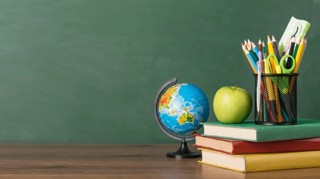 HSP dan Urgensi Pendidikan Kelas Dunia