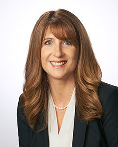 Rotondo   Kathy - Executive Biographies