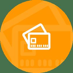 ecommerce merchants - Home