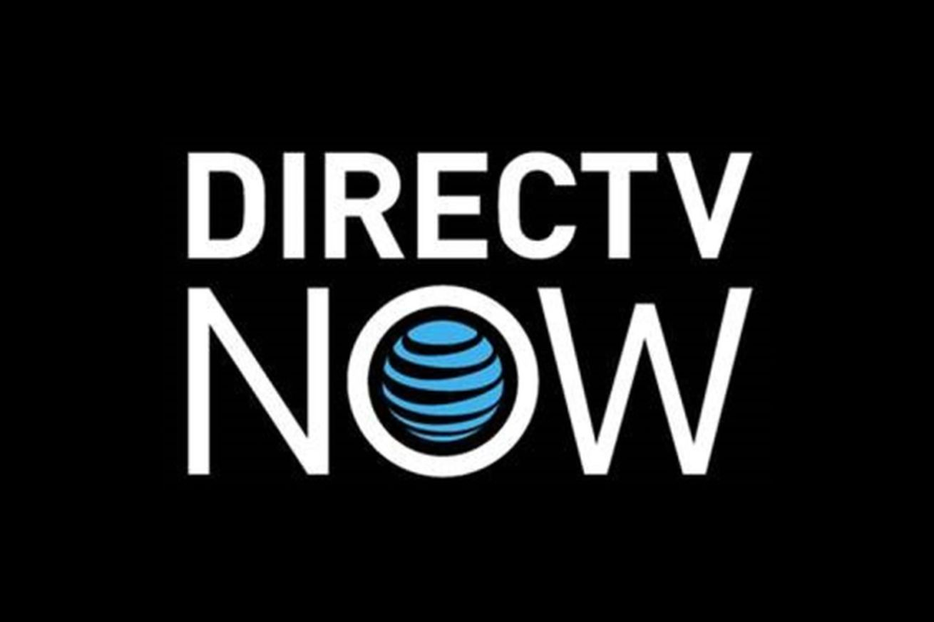DirectTV Now