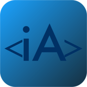 iAccessibility App Development