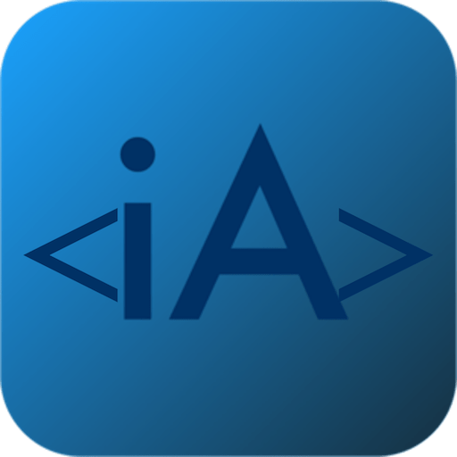 iAccessibility App Development