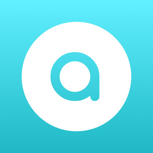 Aira App Icon
