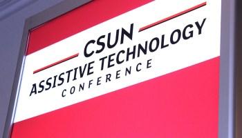 iACast 36 - #CSUNATC17 Highlights - iAccessibility