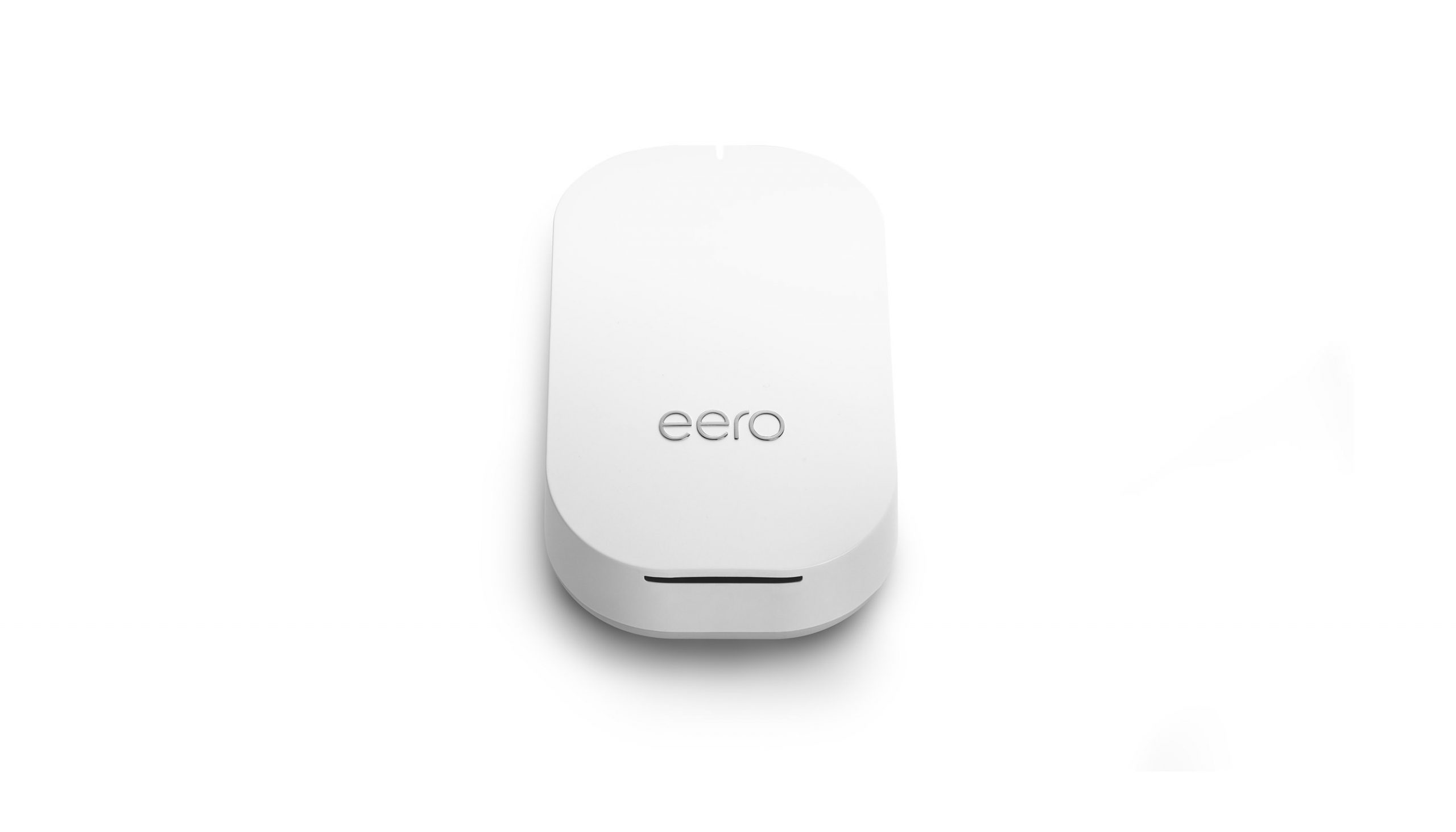Picture of an Eero router