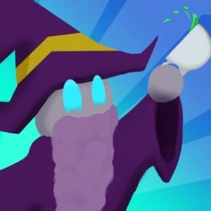 Audiowizards app icon