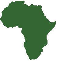 Africa060616a