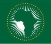 African_Union_flag052116