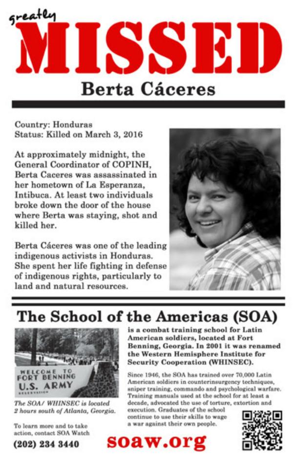 Berta-Caceres-poster030616