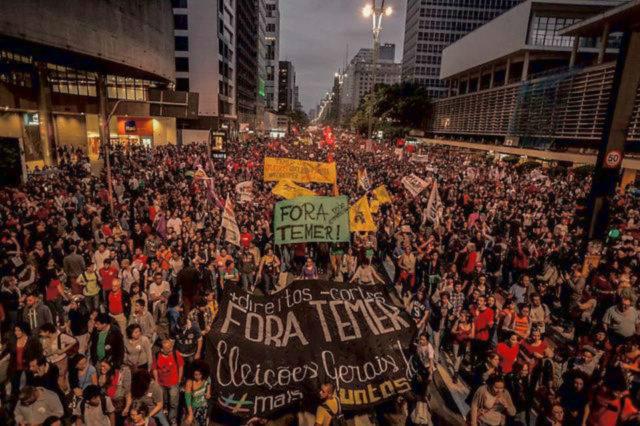 brazil-temer-out-midianinja-2-091116