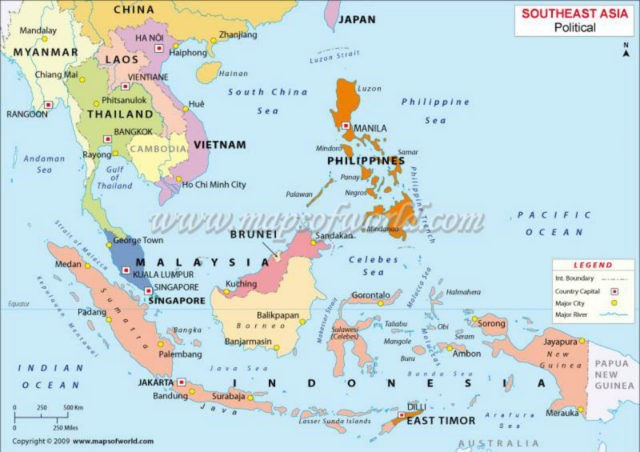 philippines-map103016