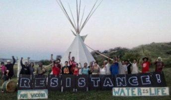 standingrock-water-resistance-110216