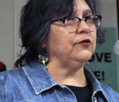 TeresaGutierrez_042716