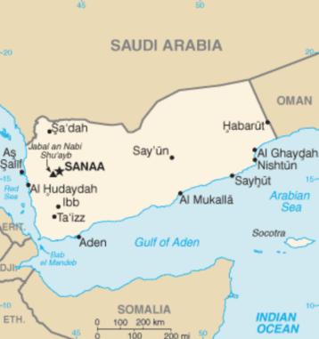 yemen-map101916