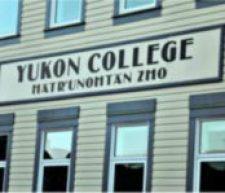 YukonCollegeDawson062316