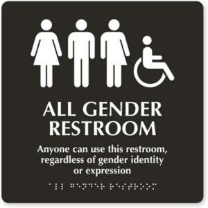 all-gender_01216