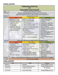 Summit Program6