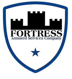 Fortress Armored Services Company