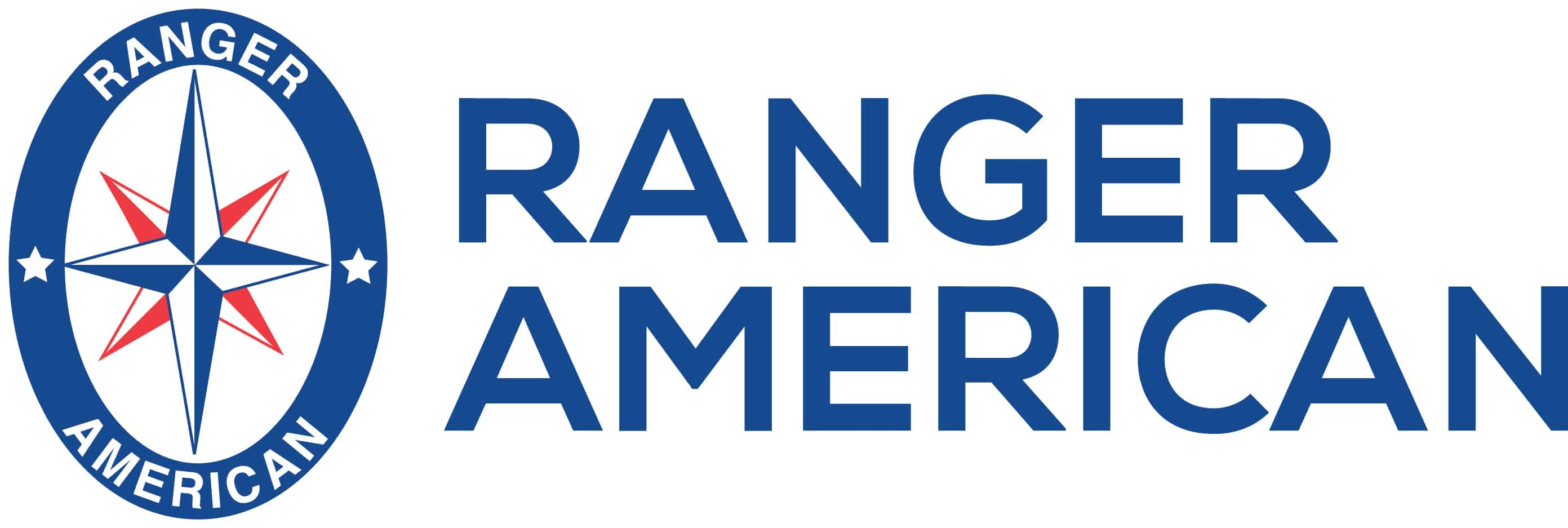 ranger alarm manual