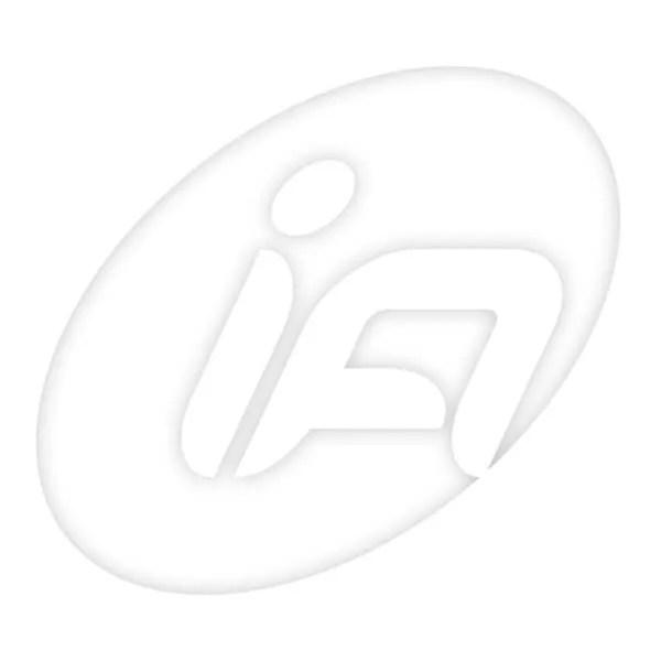 Paquete Conmutador KX-TES824