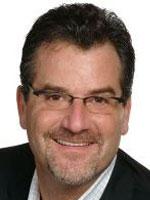 Dr. Gary Glassman