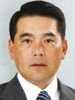 Dr. Noriyuki Negoro