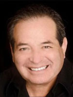 Dr. Jesus Ochoa